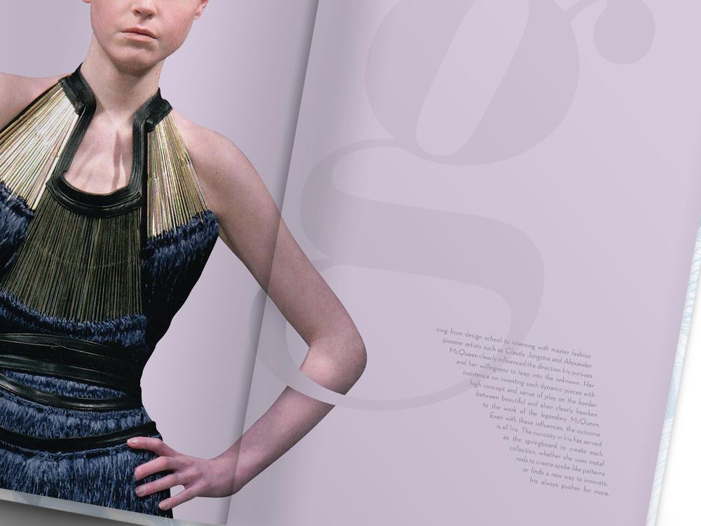 laf_book_details_edge3.jpg