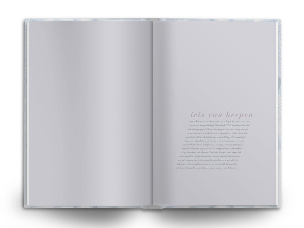 laf_book2.jpg