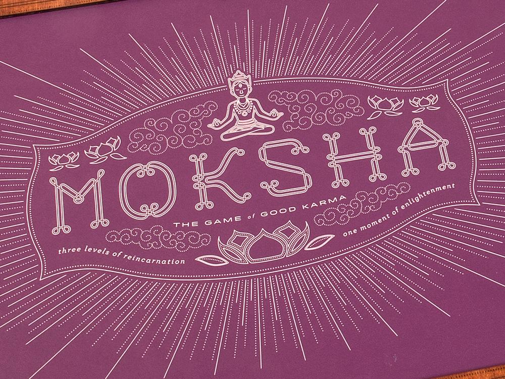 moksha_box_logo.png