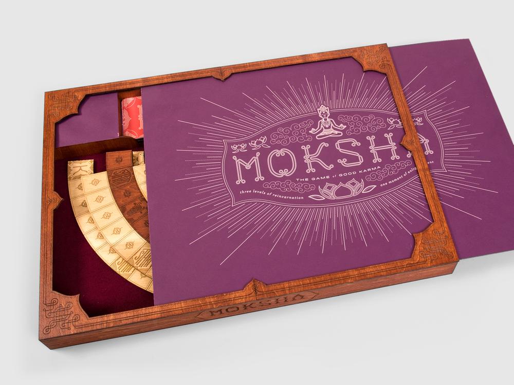 moksha_box_opening2b.png