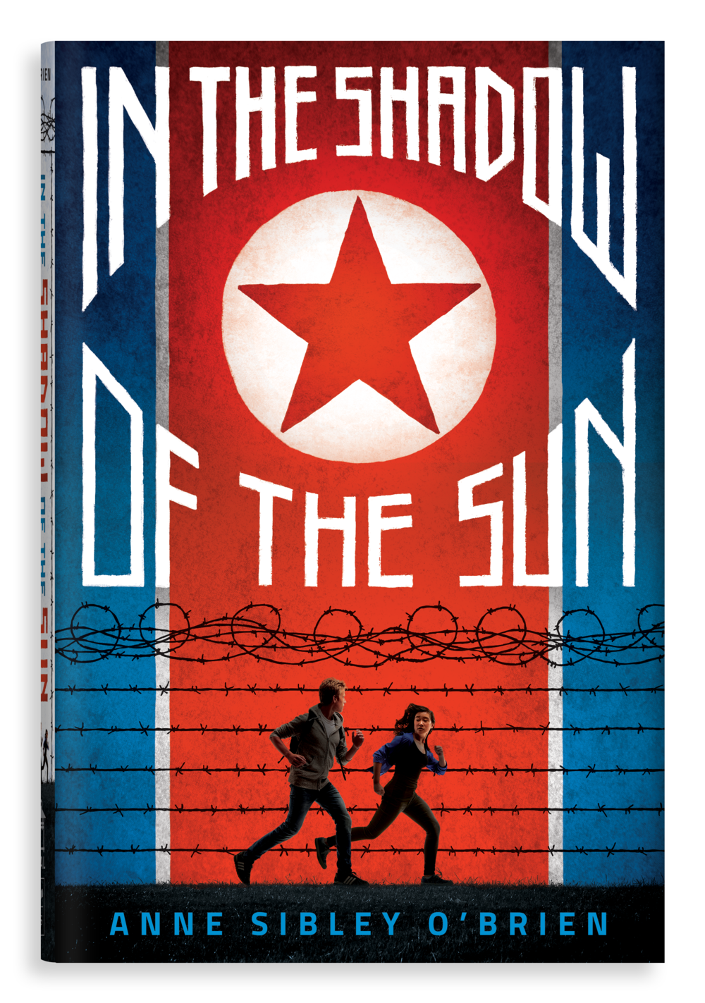 intheshadowofthesun_front.png
