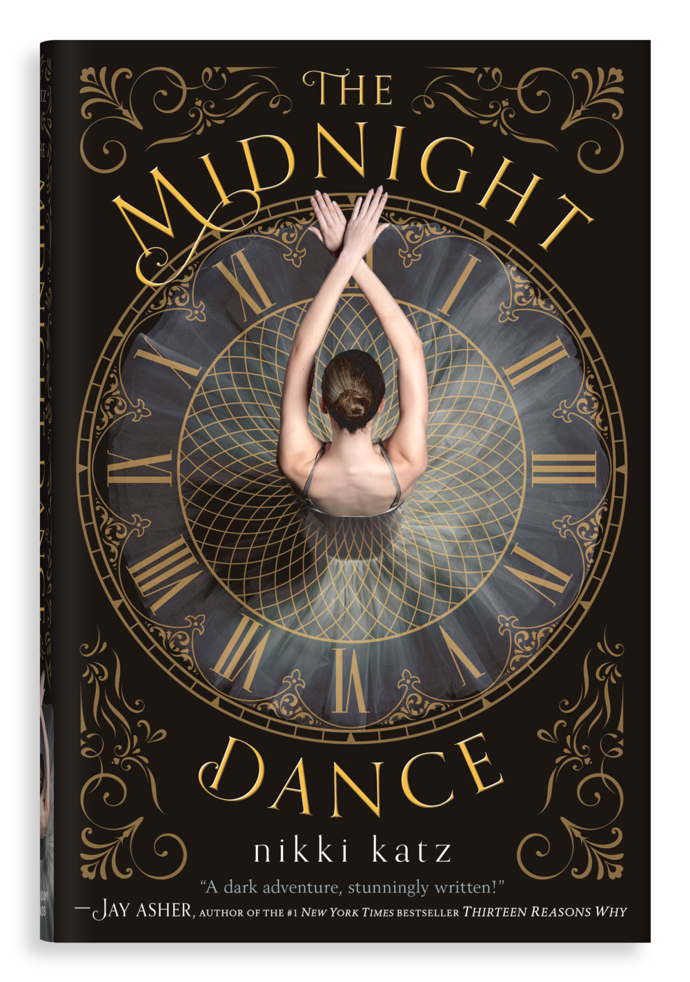 midnightdance_front.png