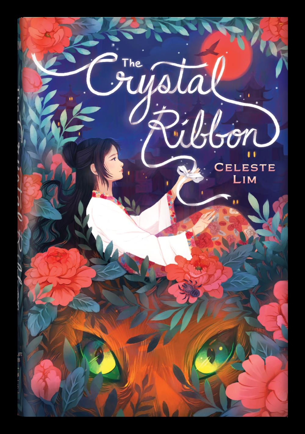 crystalribbon_front.png