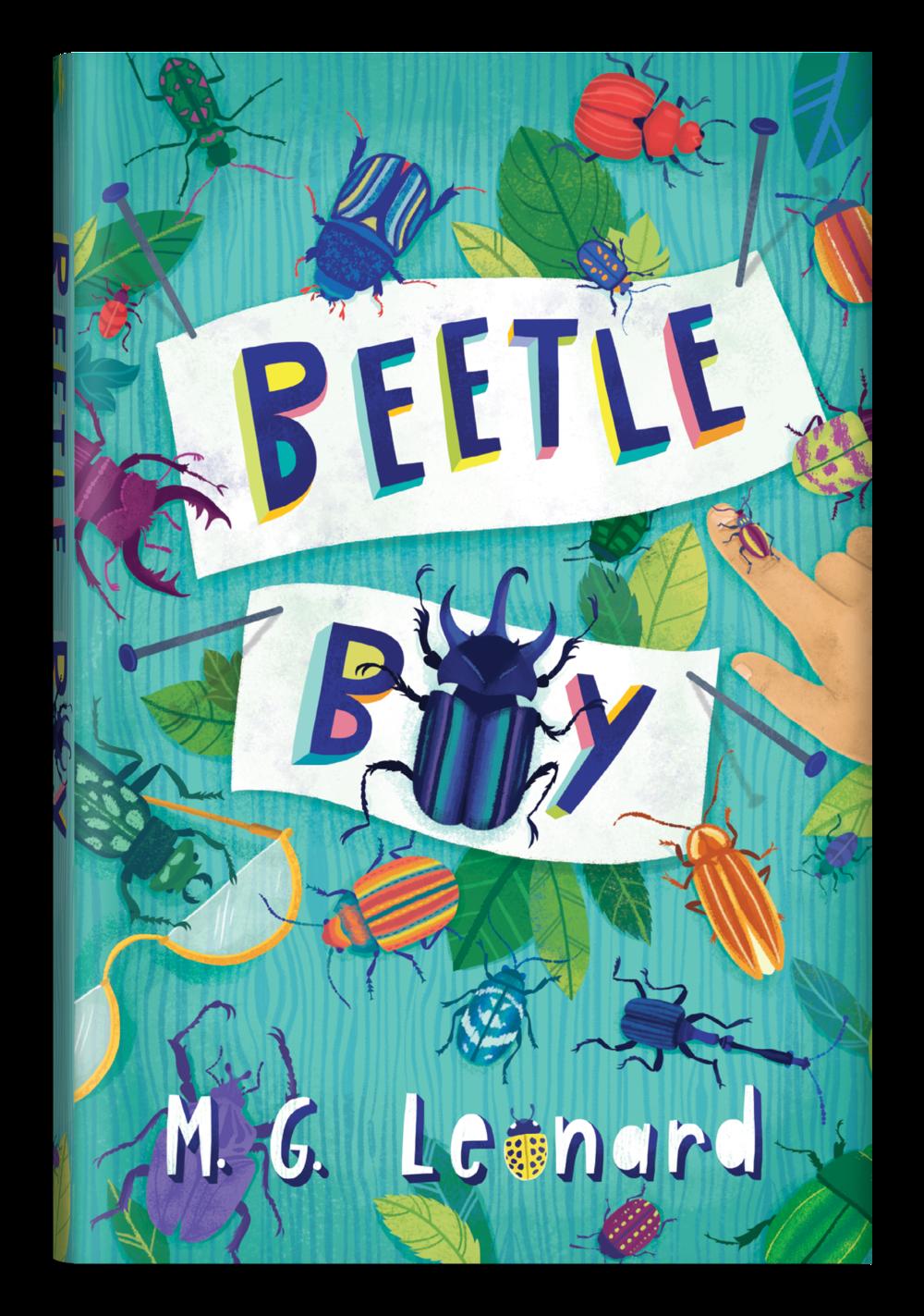beetleboypb_front.png