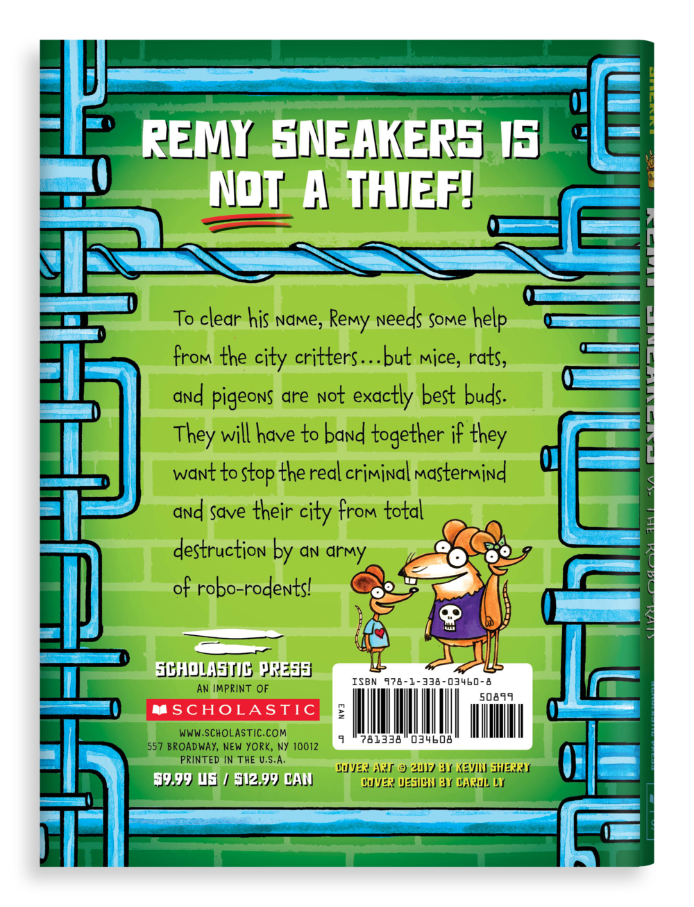 remysneakers_back.png