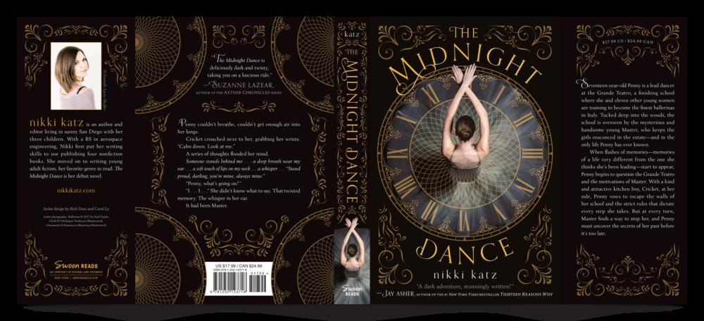 midnightdance_mockup_jkt.png