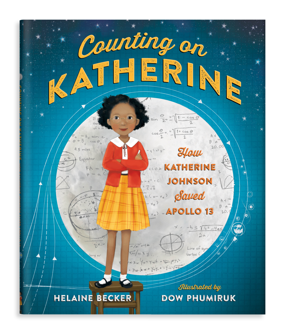 countingonkatherine_front.png