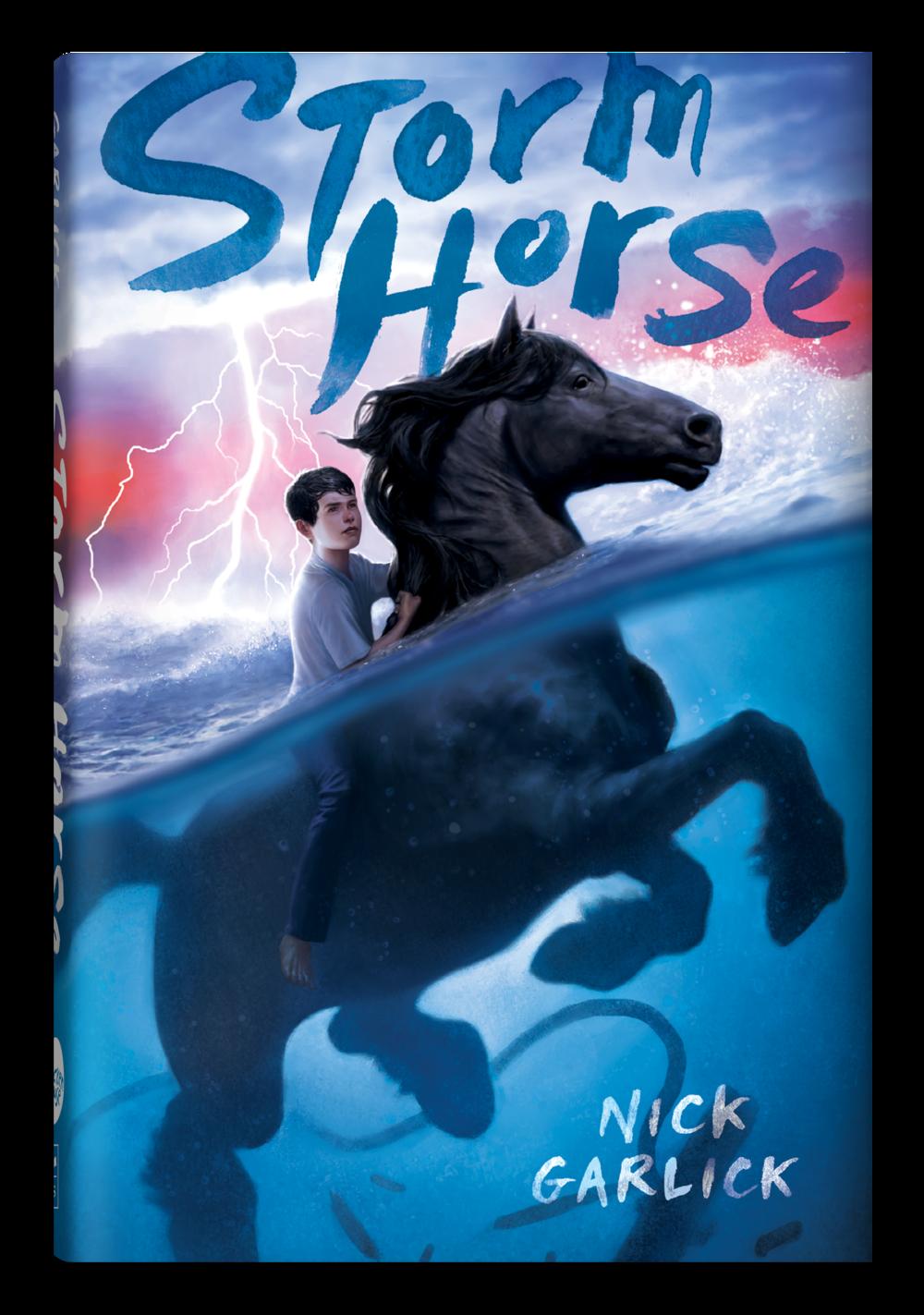 stormhorse_mockup_front.png