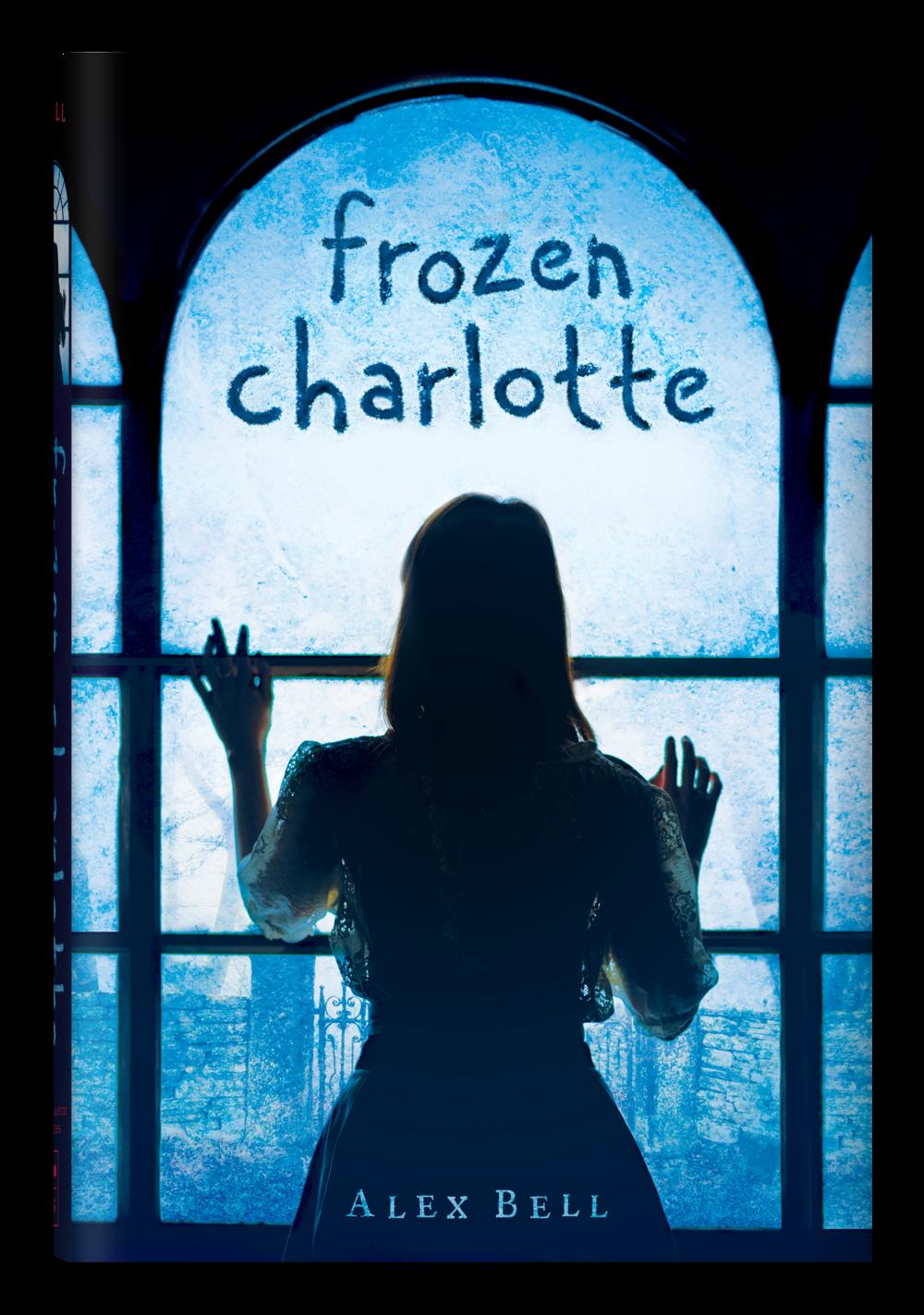 frozencharlotte_mockup_front.png