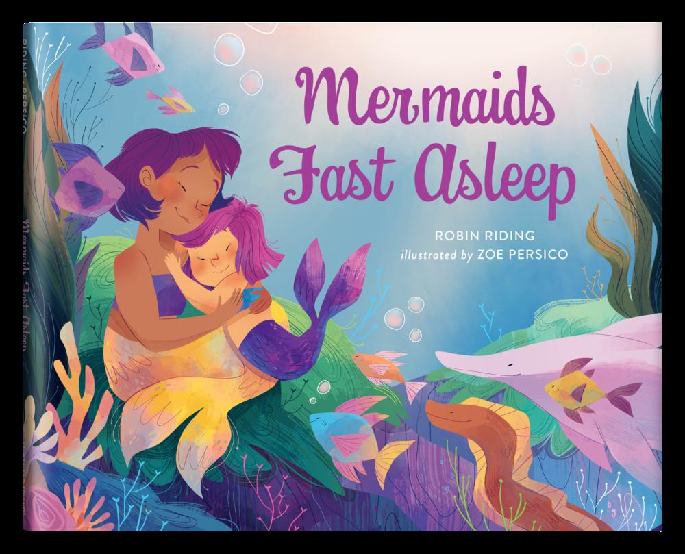 mermaidsfastasleep_mockup_front.png