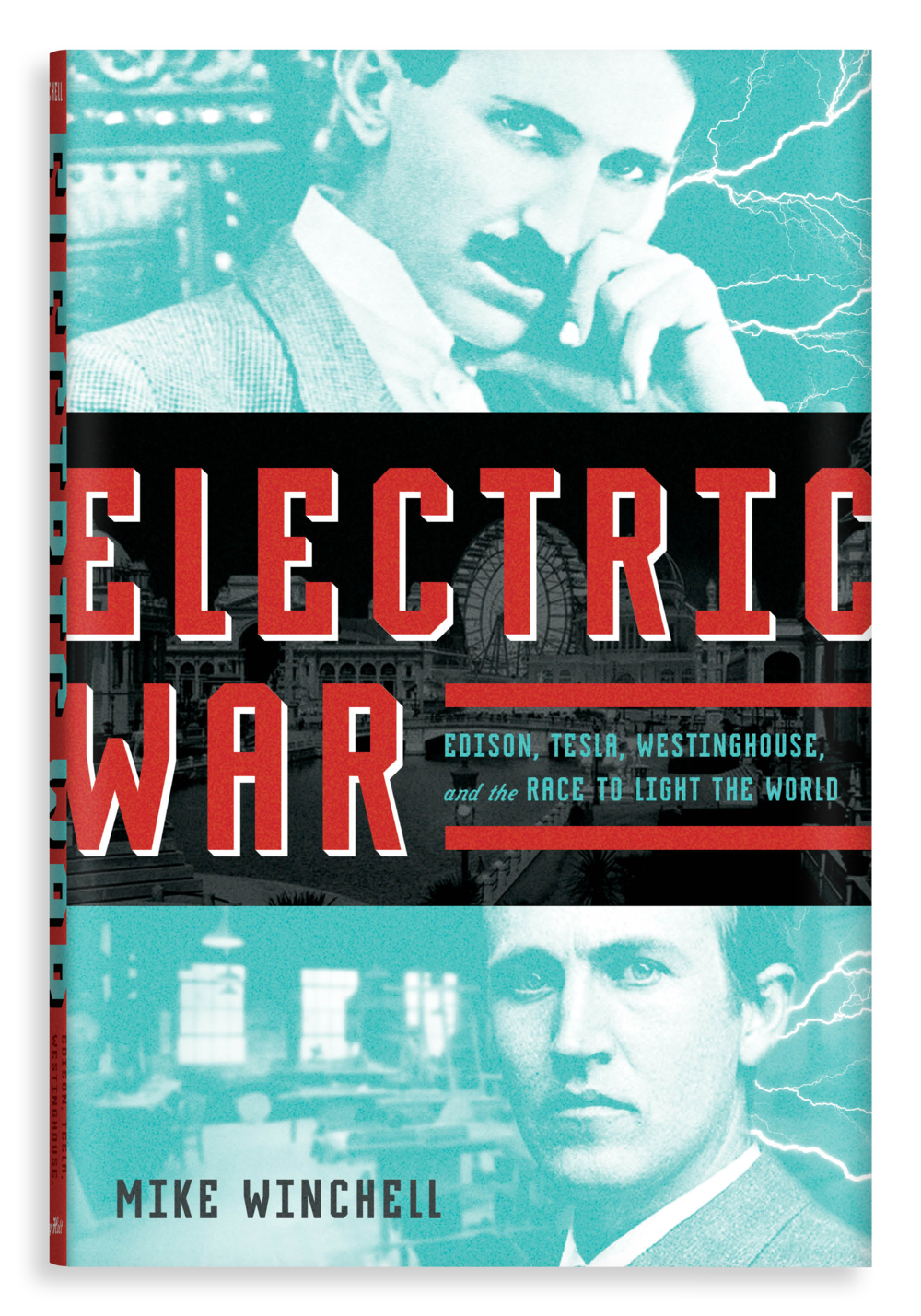 electricwar_front.png