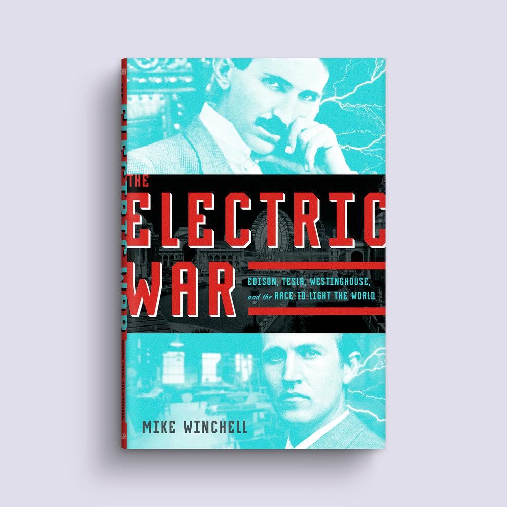 electricwar_front.jpg