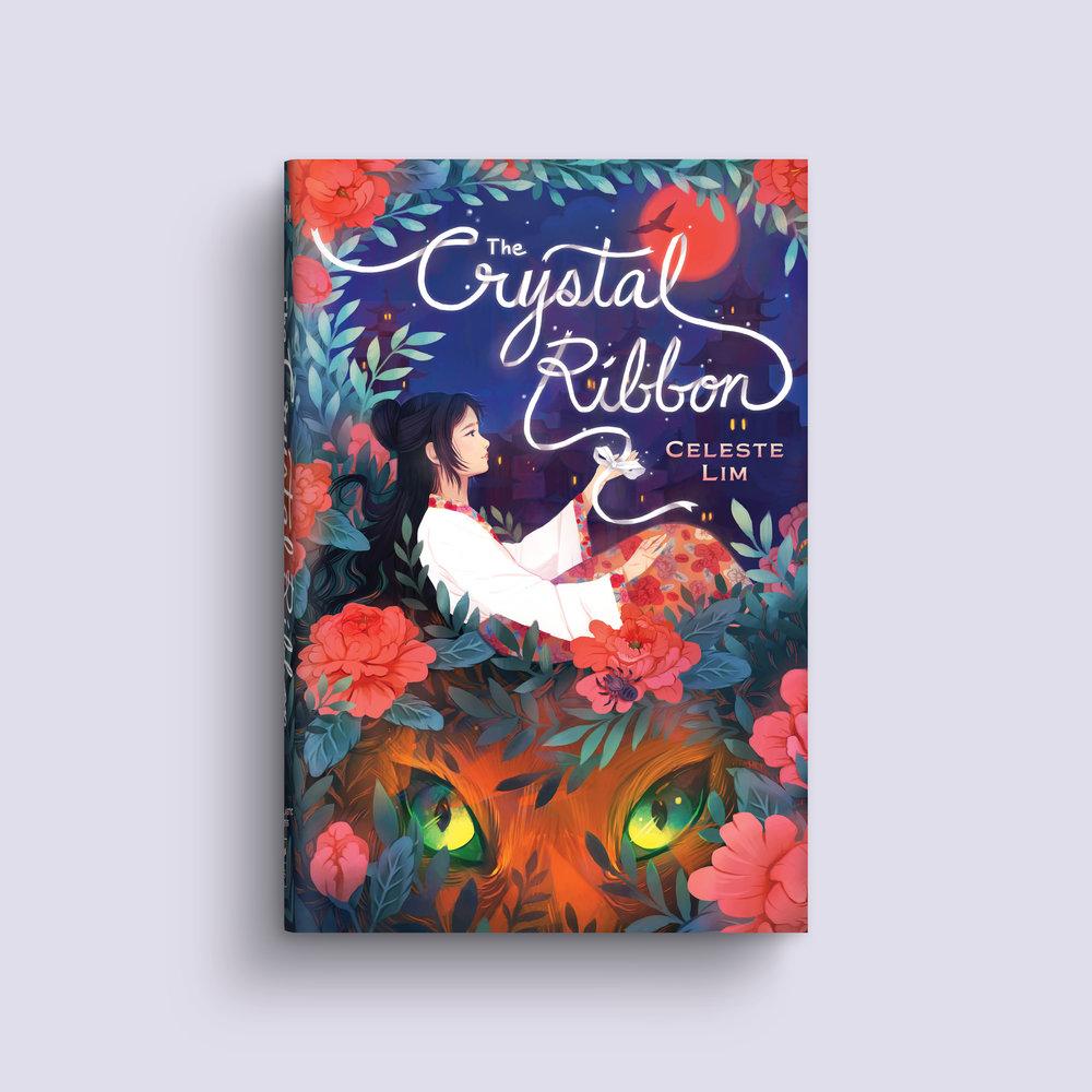 crystalribbon_front.jpg