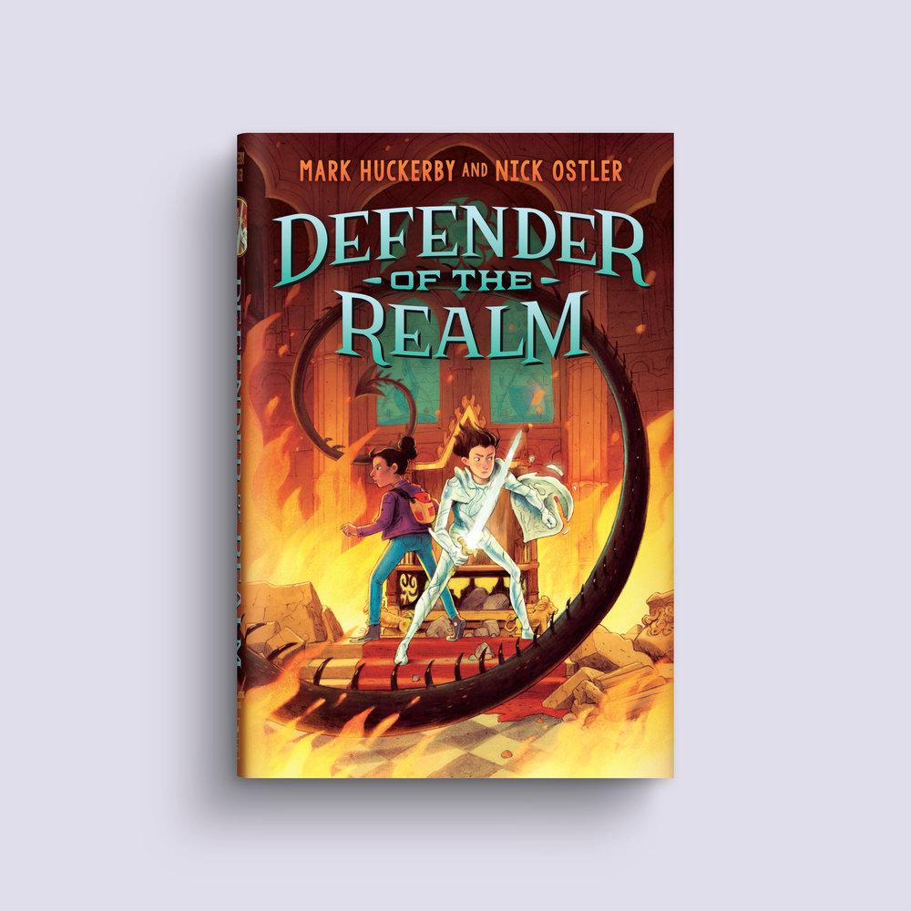 defender_front.jpg
