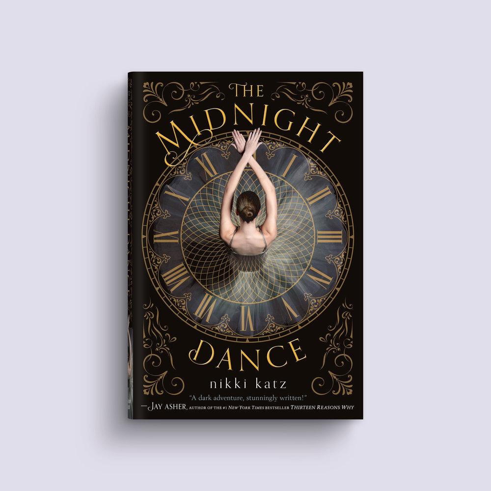 midnightdance_front.jpg