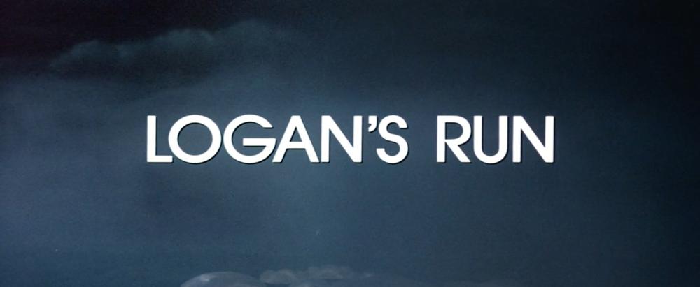 Run runner, run!
