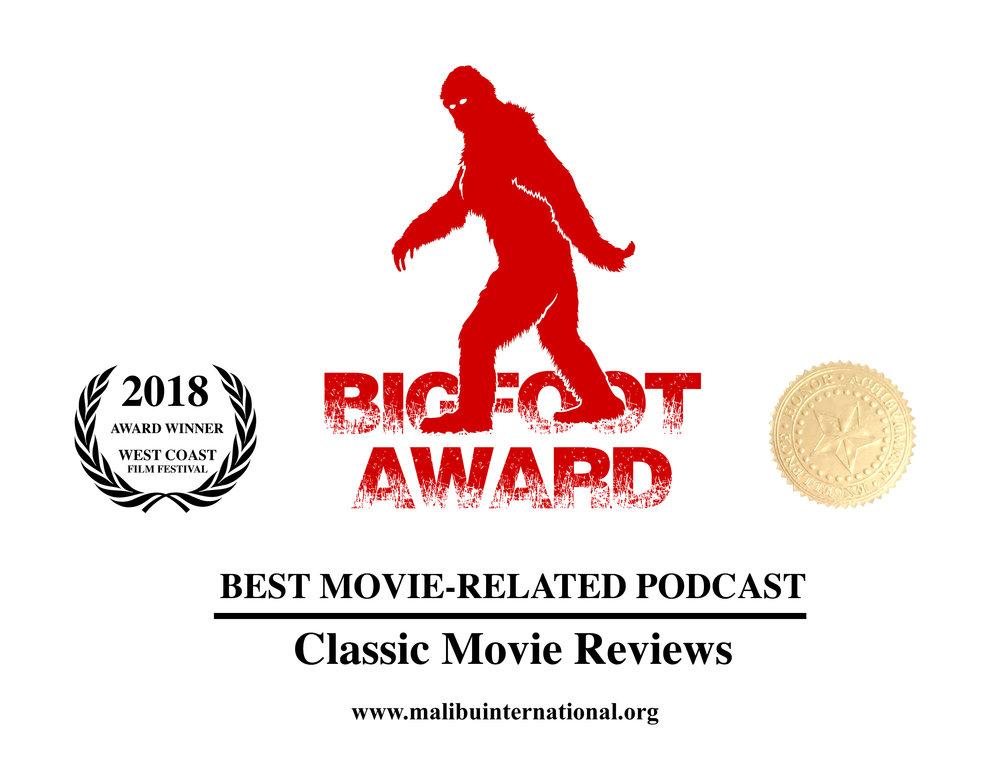 classic bigfoot.jpg