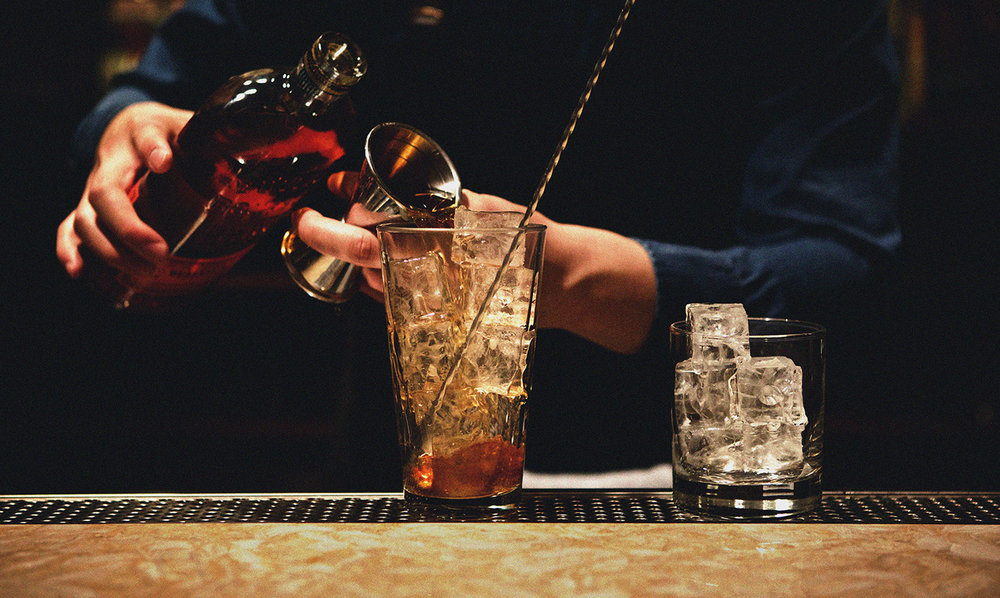 Cocktail Process Web.jpg