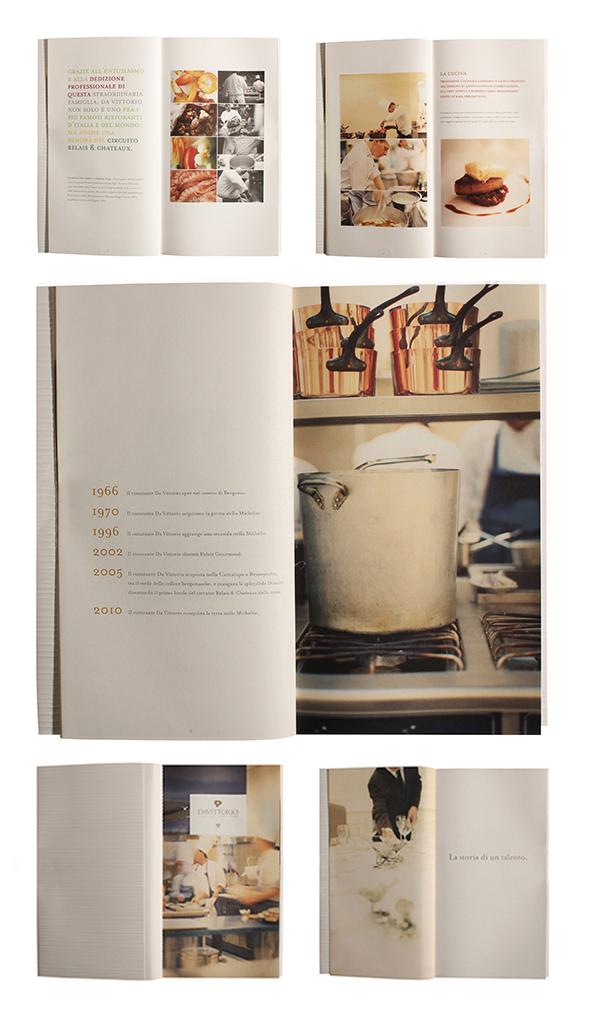 pagina portfolio davittorio.jpg