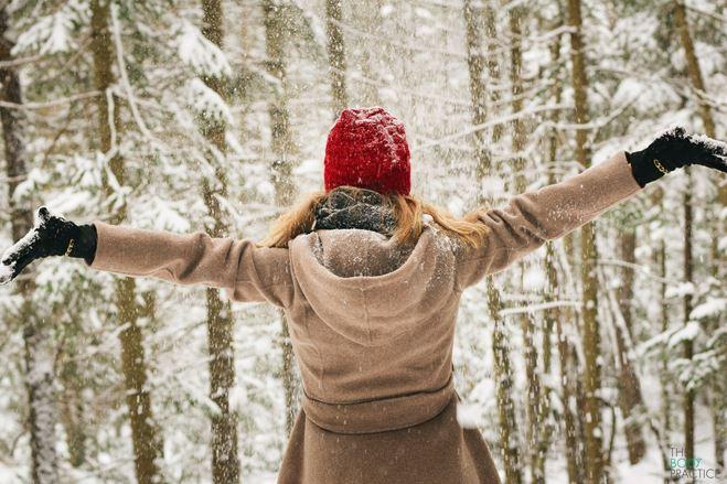 Blijf deze winter gezond.JPG