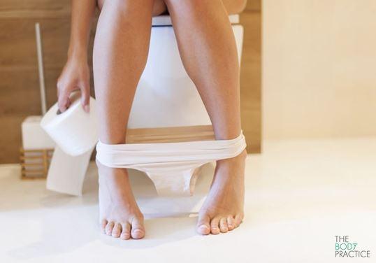 gezonde stoelgang voor een gezond lichaam.jpg