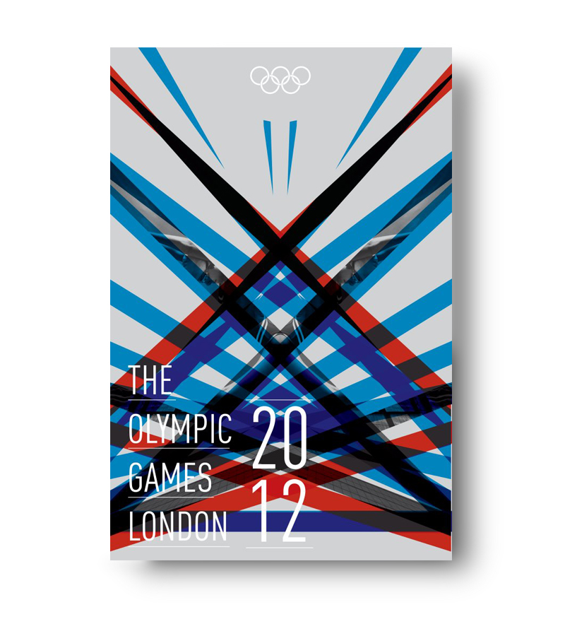 olympicPoster02.jpg