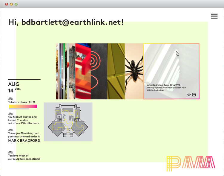 web_print.jpg