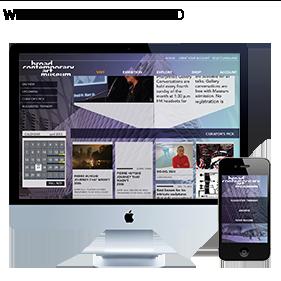 05_broad_app_web.png