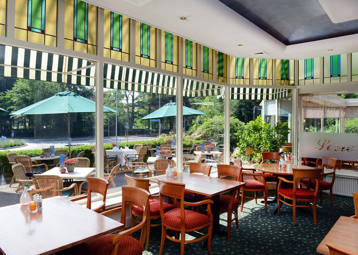 Amrath_Hotel_Lapershoek_35.jpg