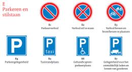 e-parkeren-en-stilstaan1.png