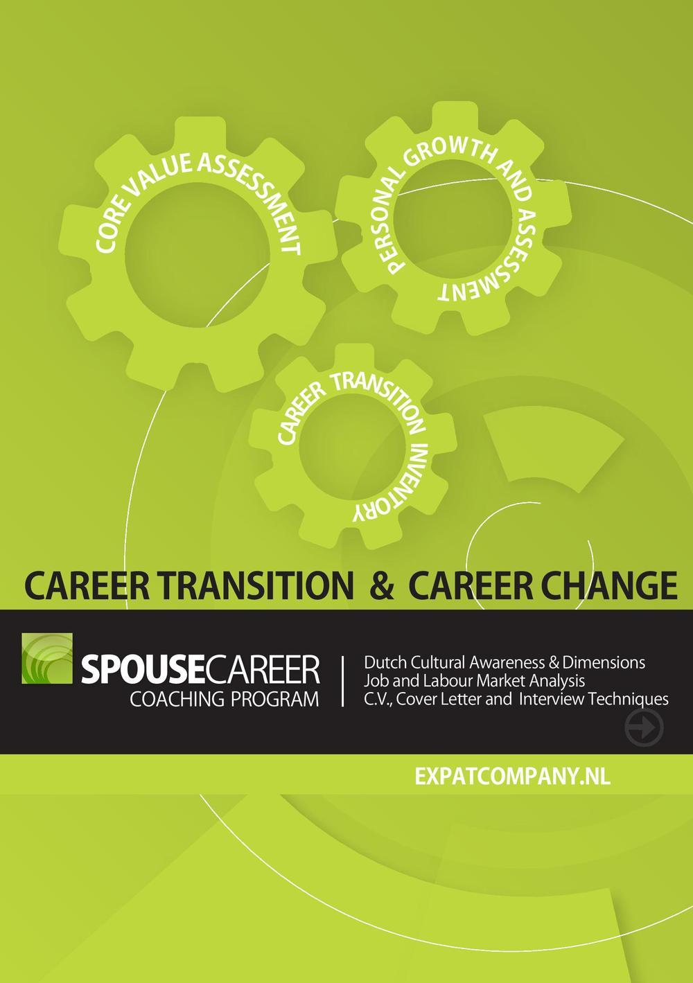 Career_transition_career_change_web-page-001.jpg