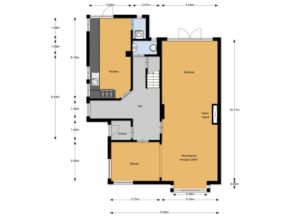 floorplan 3.png