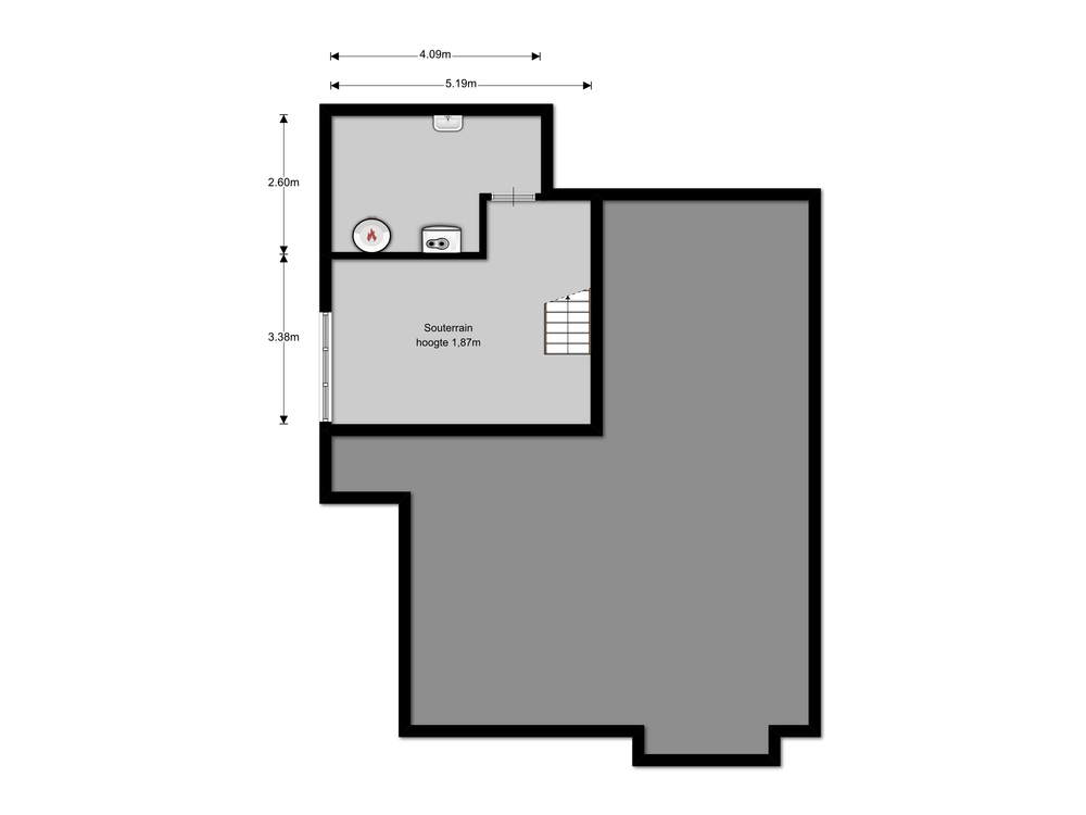 floorplan5.png