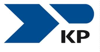 K. P. KOMPONENTER A/S에 대한 이미지 검색결과