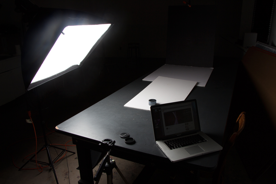blog-lightsetup.jpg