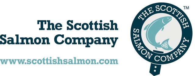 SSC Logo (with website).jpeg