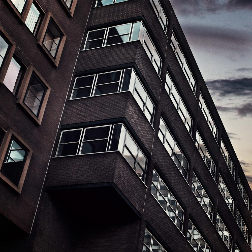 Intersect-Buildings.jpg
