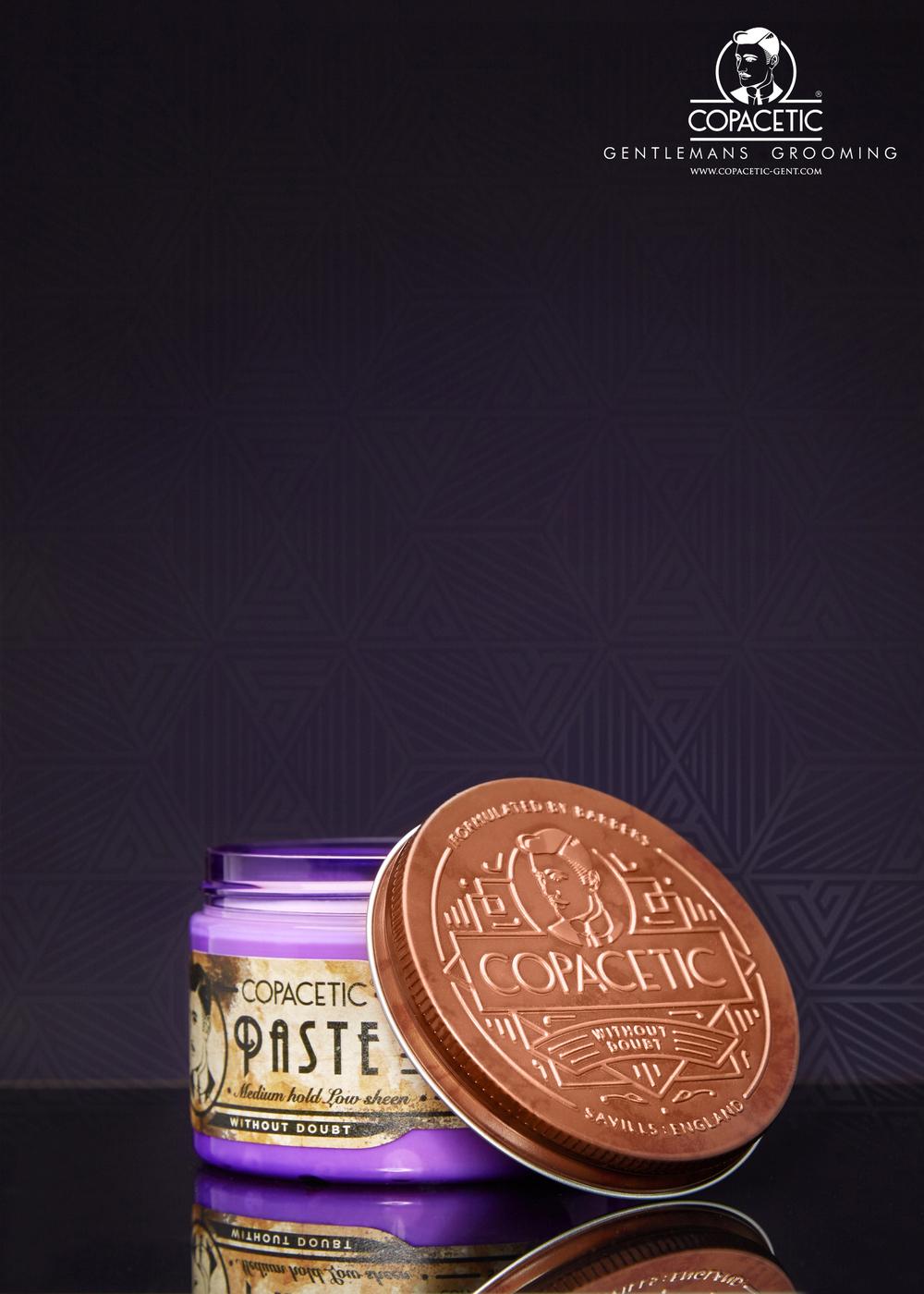 Copacetic-Product-Paste-2.jpg