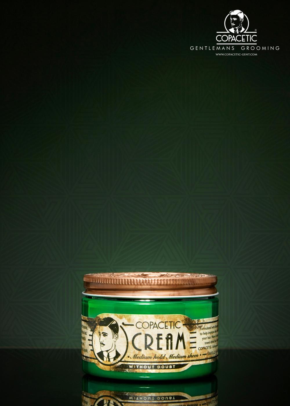 Copacetic-Product-Cream-2.jpg