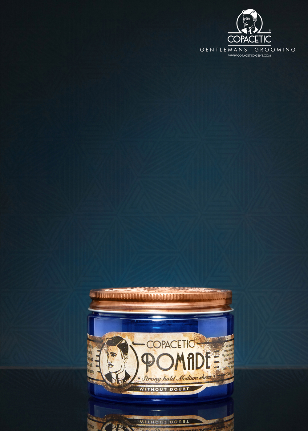 Copacetic-Product-Pomade-1.jpg