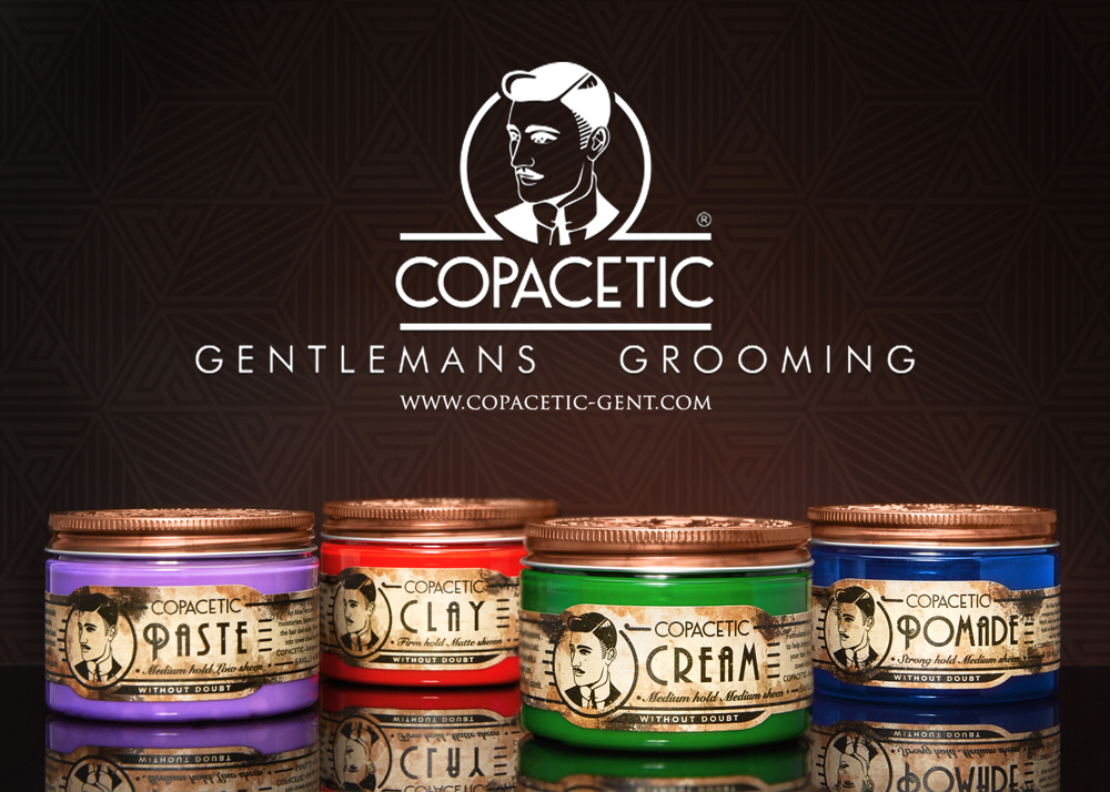 Copacetic-Products-Group.jpg