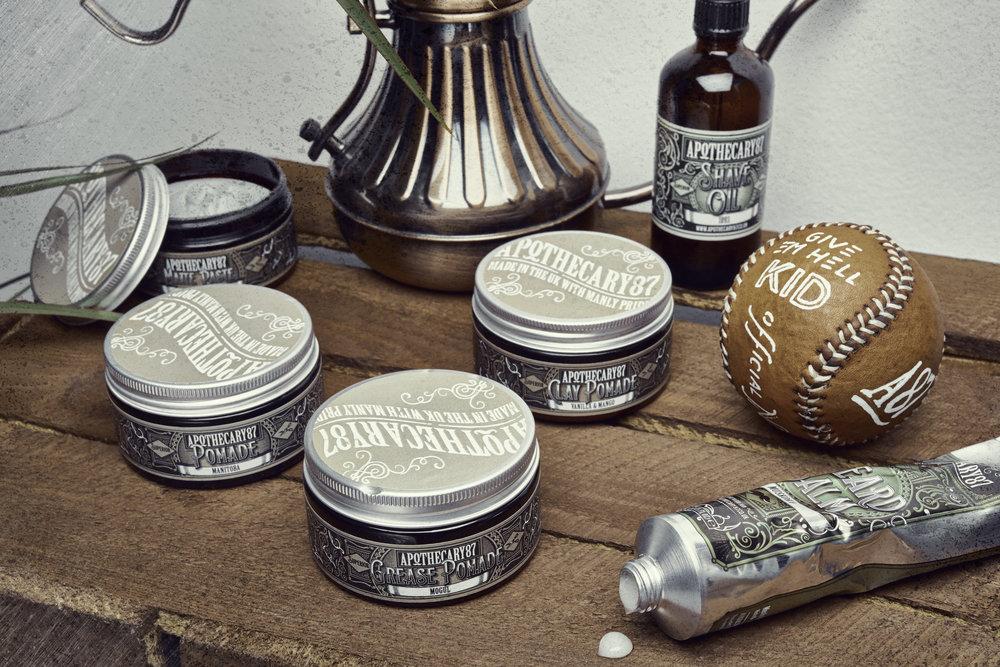 A87 Cosmetics - Products Shots1080.jpg
