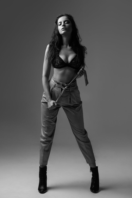 Meera - Boss Models9303.jpg