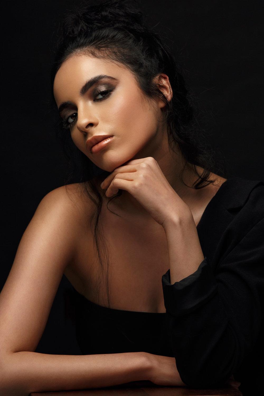 Meera - Boss Models10377.jpg