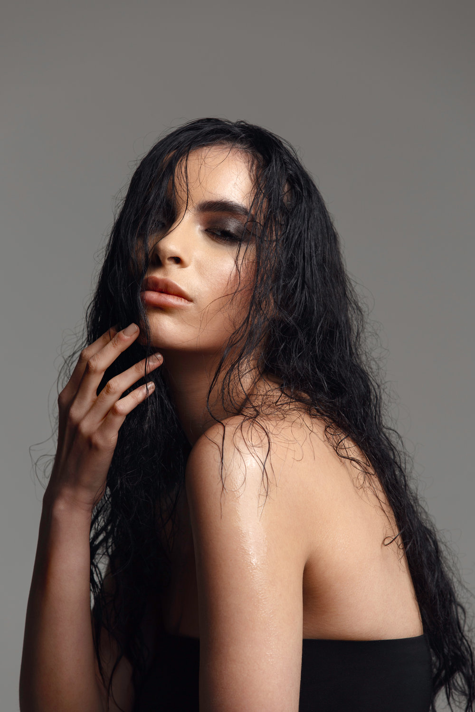 Meera - Boss Models10553-Edit.jpg