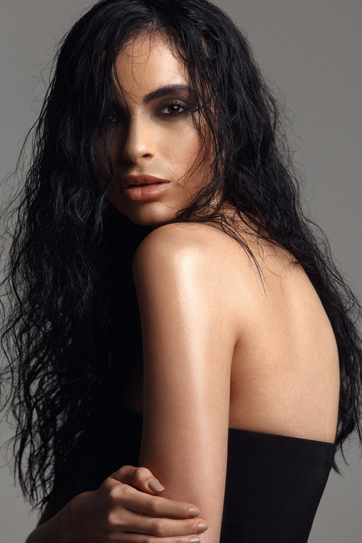 Meera - Boss Models10579-Edit.jpg