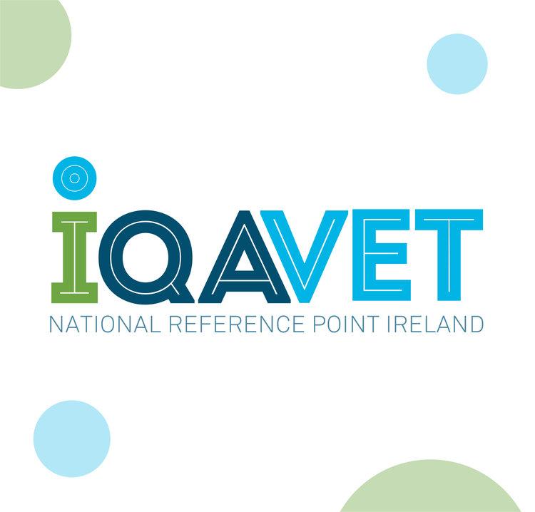 Illuminate creative consultancyilluminate iqavet brand identity collateral design roll out malvernweather Images