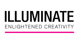 illuminate creative consultancy