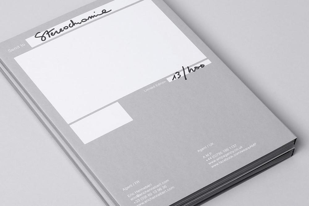 stereochromie-book badee 05.jpg