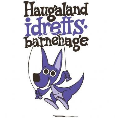 logo_hau_idr_barn.jpg